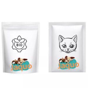 Sachet pour chat au volaille aux légumes 100% BIO - Made in France