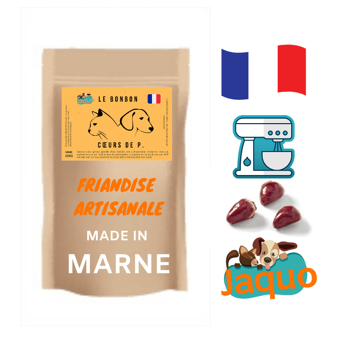friandise_pour_animaux_Made_in_Marne
