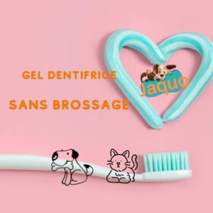 gel-dentifrice-sans-brossage-chien-chat-jaquo