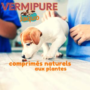 image_illustrant_vermifuge_jaquo_chien_petites_races_et_chiot