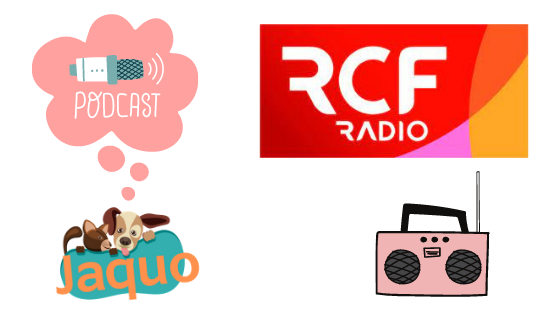podcast-jaquo-RCF